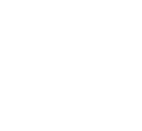 NCS Summit Logo